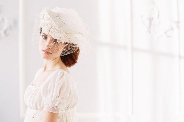 Erica Elizabeth 2014 37