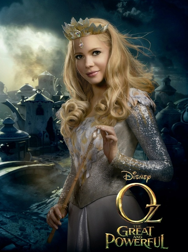 Oz-The-Great-and-Powerful-Michelle-Williams-as-Glinda