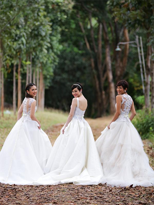 Bridal RTW 2014: Veluz Reyes - Wedding Blog | Cherryblossoms and ...