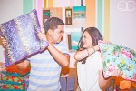Zill & Jinky E-sesh_Quirky Creatives 22