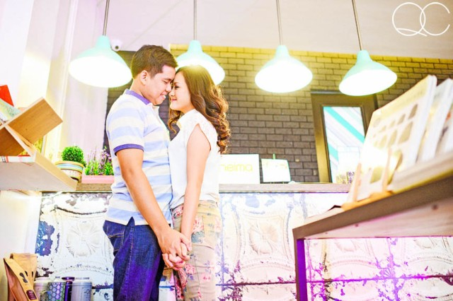 Zill & Jinky E-sesh_Quirky Creatives 24