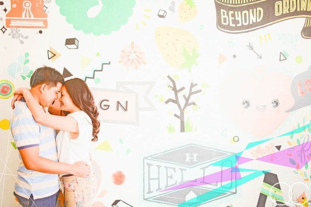 Zill & Jinky E-sesh_Quirky Creatives 35
