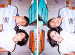 Zill & Jinky E-sesh_Quirky Creatives 38