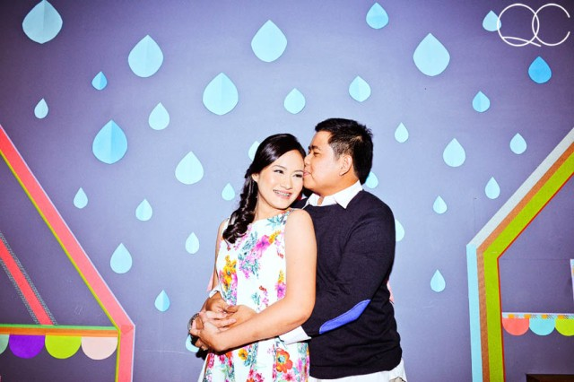 Zill & Jinky E-sesh_Quirky Creatives 41