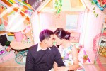 Zill & Jinky E-sesh_Quirky Creatives 51
