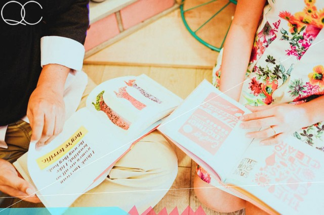 Zill & Jinky E-sesh_Quirky Creatives 52