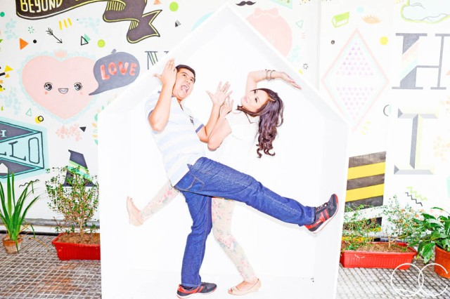 Zill & Jinky E-sesh_Quirky Creatives 61