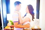 Zill & Jinky E-sesh_Quirky Creatives 9