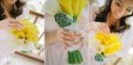 boracay-wedding_0011