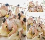 boracay-wedding_0014-1