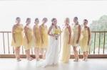 boracay-wedding_0014-2