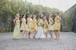 boracay-wedding_0017