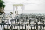 boracay-wedding_0018-1