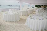 boracay-wedding_0018-2