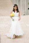 boracay-wedding_0020-1