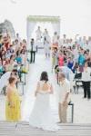 boracay-wedding_0020-2