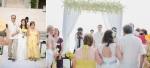 boracay-wedding_0020-3