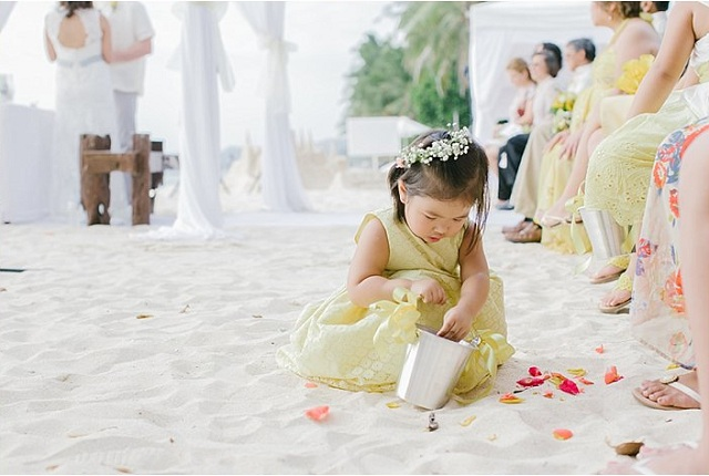 boracay-wedding_0021-1