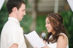 boracay-wedding_0021-2