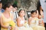 boracay-wedding_0021-3