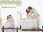 boracay-wedding_0024