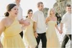 boracay-wedding_0026-2