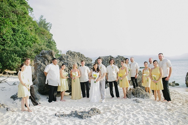 boracay-wedding_0029