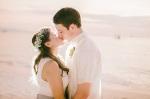 boracay-wedding_0033-1