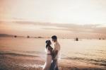 boracay-wedding_0034