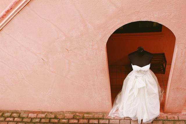 Chatty & Toto Wedding_by Jon Tolentino 1