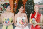 Chatty & Toto Wedding_by Jon Tolentino 14