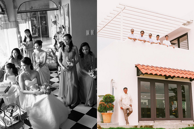 Chatty & Toto Wedding_by Jon Tolentino 16