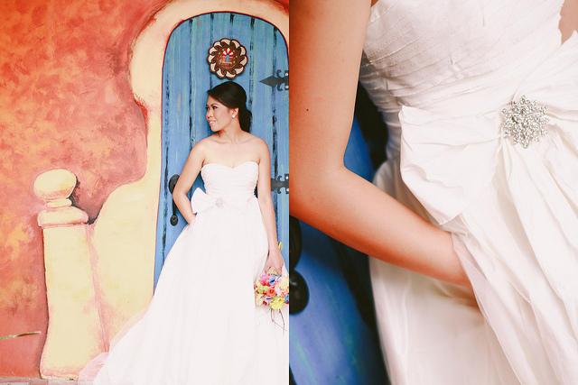 Chatty & Toto Wedding_by Jon Tolentino 2