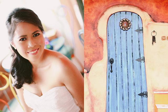 Chatty & Toto Wedding_by Jon Tolentino 20