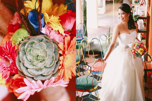 Chatty & Toto Wedding_by Jon Tolentino 21