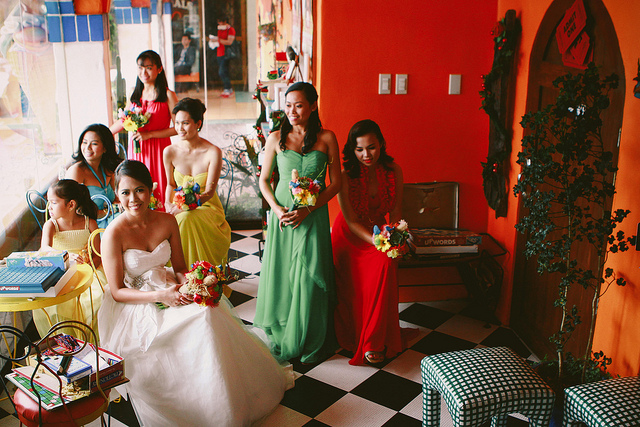 Chatty & Toto Wedding_by Jon Tolentino 22