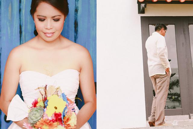 Chatty & Toto Wedding_by Jon Tolentino 23