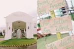 Chatty & Toto Wedding_by Jon Tolentino 25