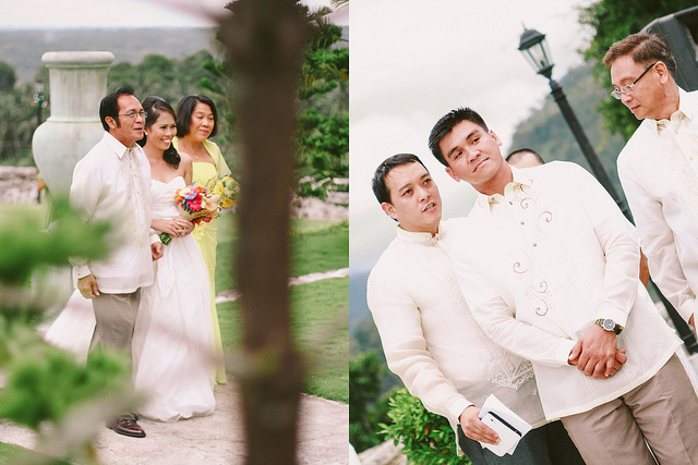 Chatty & Toto Wedding_by Jon Tolentino 27