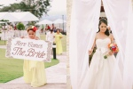Chatty & Toto Wedding_by Jon Tolentino 28