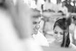 Chatty & Toto Wedding_by Jon Tolentino 32