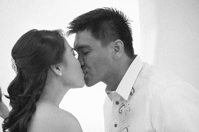 Chatty & Toto Wedding_by Jon Tolentino 36