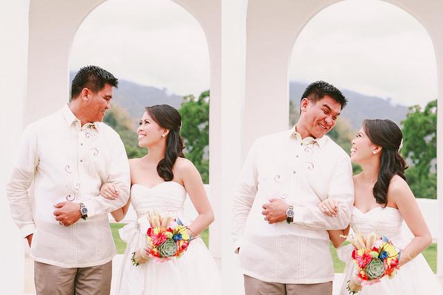 Chatty & Toto Wedding_by Jon Tolentino 37