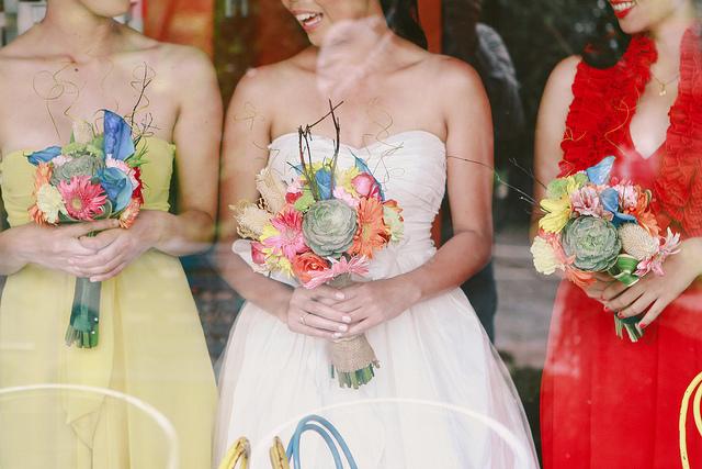 Chatty & Toto Wedding_by Jon Tolentino 4