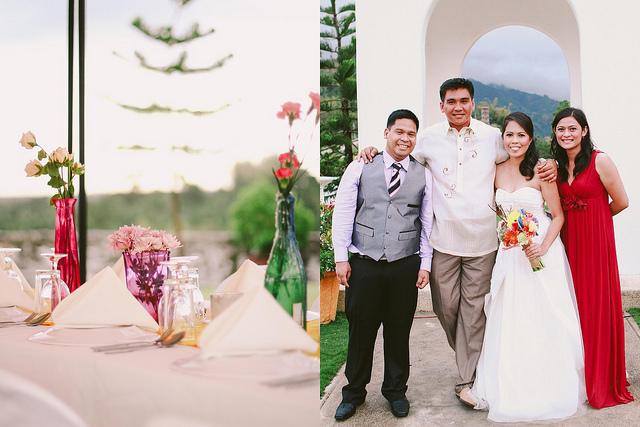 Chatty & Toto Wedding_by Jon Tolentino 40