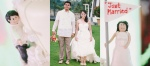 Chatty & Toto Wedding_by Jon Tolentino 41