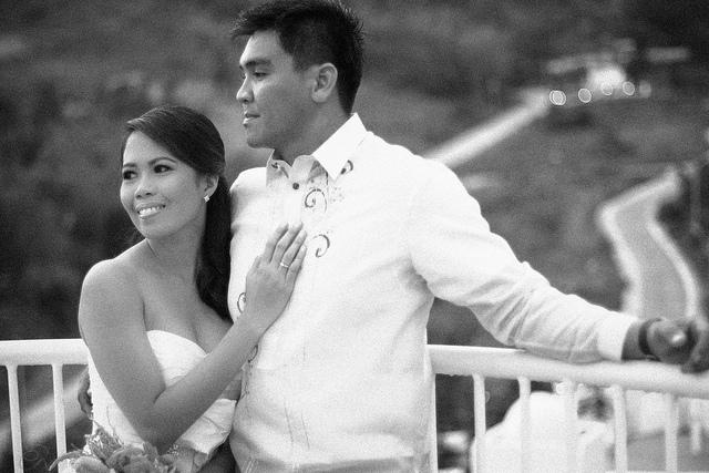Chatty & Toto Wedding_by Jon Tolentino 44