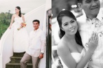 Chatty & Toto Wedding_by Jon Tolentino 47