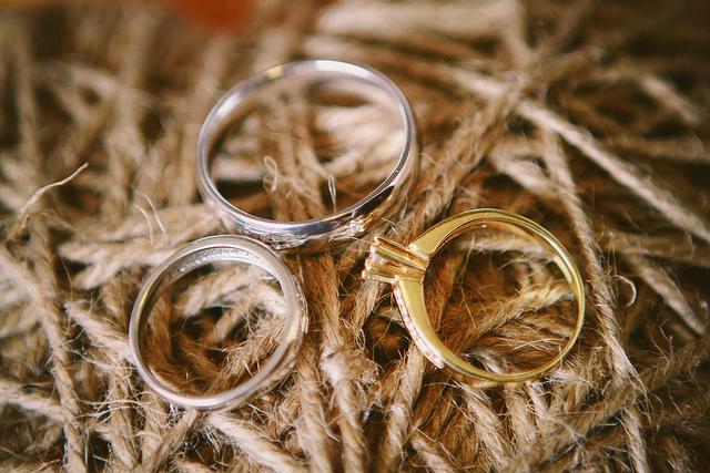 Chatty & Toto Wedding_by Jon Tolentino 5