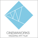 Cinemaworks